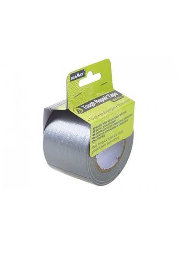 Summit Acil Onarım Bandı Emergency Repair Tape 10m 48mm