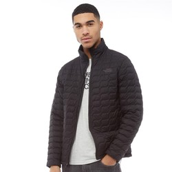 THE NORTH FACE - The North Face Thermoball Erkek Mont Black Matte