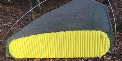 Thermarest Şişme Mat Neoair Xlite Regular Limon - Thumbnail