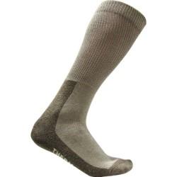 THERMOFORM - Thermoform Avcı Çorap Hunting Haki 39-42