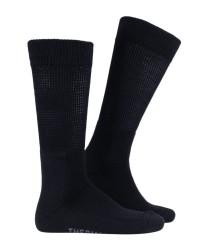 THERMOFORM - Thermoform Avcı Çorap Hunting Siyah 39-42