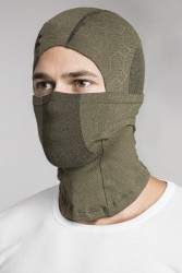 THERMOFORM - Thermoform Balaklava Ultimate