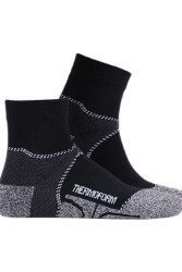 THERMOFORM - Thermoform Patik Çorap Walking