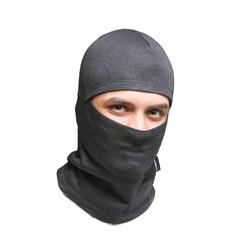 THERMOFORM - Thermoform Kar Maskesi Heavy Siyah