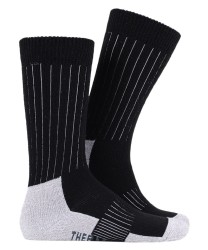 THERMOFORM - Thermoform Extreme Çorap Siyah 39-42