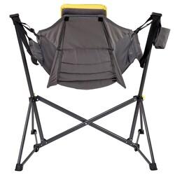 Uquip Rocky Salıncak Olabilen Kamp ve Doğa Sandalyesi - Thumbnail