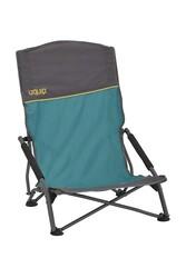 UQUIP - Uquip Sandy XL Yüksek Konforlu & Takviyeli Katlanır Plaj ve Kamp Sandalyesi