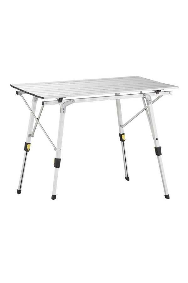 Uquip Variety M Yüksekliği Ayarlanabilir Kamp Masası