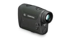 Vortex - Vortex Razor Hd 4000 Laser Rangefinder Mesafe Ölçer