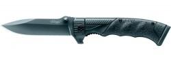 WALTHER - Walther Bıçak Ppq Siyah