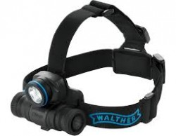 WALTHER - Walther Hl11 Kafa Feneri