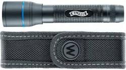 WALTHER - Walther Pl50 El Feneri Max 120Lumens